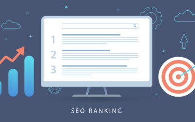 12 Steps to Complete A Local SEO Audit For Your Business